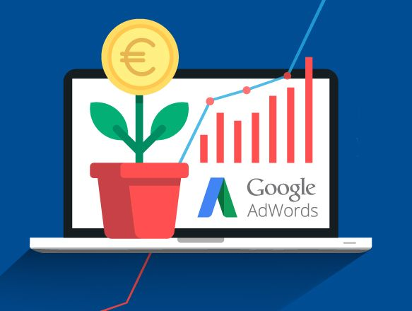 gestion adwords - ¿Por qué monitorizar tus campañas de Google Adwords?
